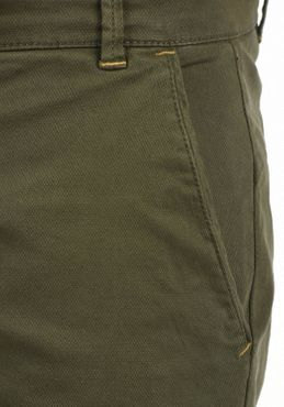 REDEFINED REBEL Malakai Chino-Shorts – Bild 10