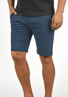 REDEFINED REBEL Malakai Chino-Shorts – Bild 18