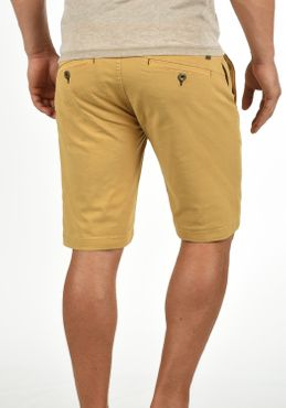REDEFINED REBEL Malakai Chino-Shorts – Bild 22