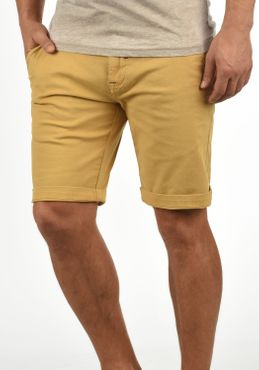 REDEFINED REBEL Malakai Chino-Shorts – Bild 23