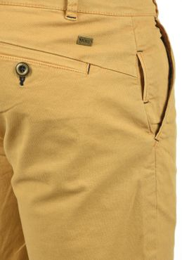 REDEFINED REBEL Malakai Chino-Shorts – Bild 24