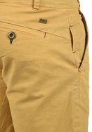 REDEFINED REBEL Malakai Chino-Shorts