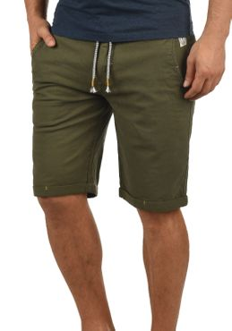 REDEFINED REBEL Molachi Chino-Shorts – Bild 6