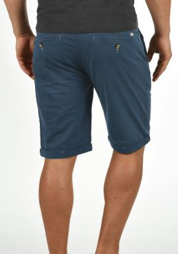 REDEFINED REBEL Molachi Chino-Shorts – Bild 17