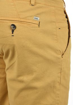 REDEFINED REBEL Molachi Chino-Shorts – Bild 25