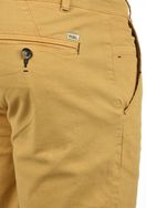 REDEFINED REBEL Molachi Chino-Shorts