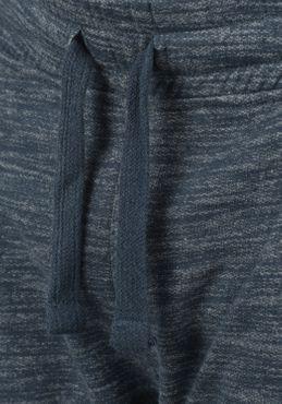 BLEND Jovel Shorts – Bild 11