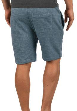 BLEND Jovel Shorts – Bild 14