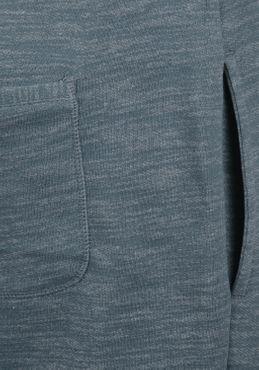 BLEND Jovel Shorts – Bild 16
