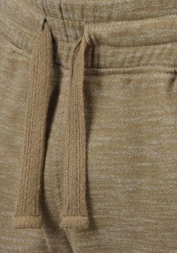 BLEND Jovel Shorts – Bild 19