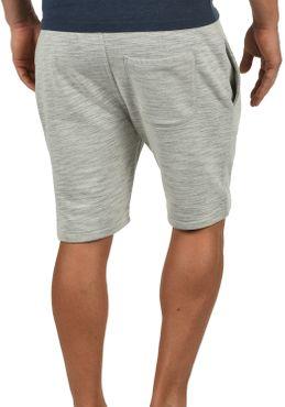 BLEND Jovel Shorts – Bild 22