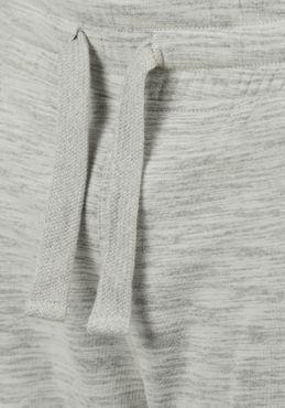 BLEND Jovel Shorts – Bild 23