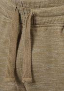 BLEND Jovel Shorts