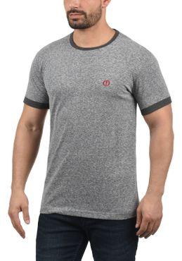 SOLID BennTee T-Shirt – Bild 8