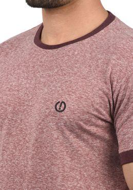 SOLID BennTee T-Shirt – Bild 5