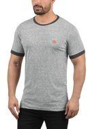 SOLID BennTee T-Shirt