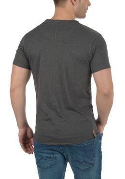 SOLID Tao O-Neck T-Shirt – Bild 8