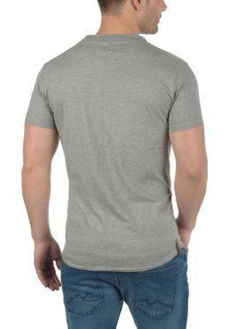 SOLID Tao O-Neck T-Shirt – Bild 12