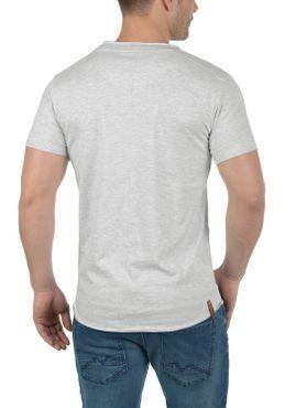 SOLID Tao O-Neck T-Shirt – Bild 20