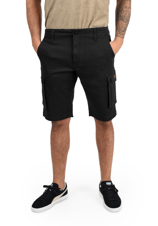 SOLID Laurus Cargo-Shorts