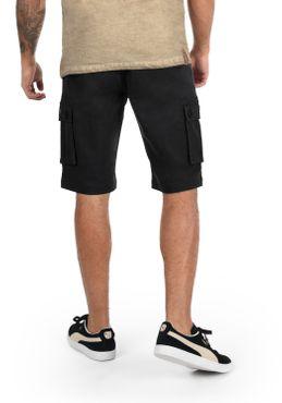 SOLID Laurus Cargo-Shorts – Bild 3
