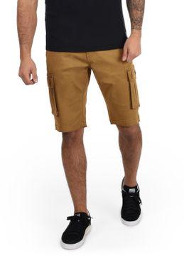 SOLID Laurus Cargo-Shorts – Bild 8