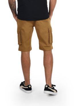 SOLID Laurus Cargo-Shorts – Bild 9