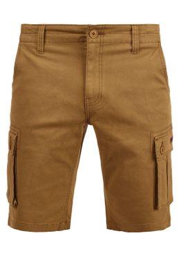 SOLID Laurus Cargo-Shorts – Bild 12