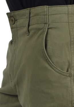 SOLID Laurus Cargo-Shorts – Bild 22
