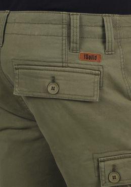 SOLID Laurus Cargo-Shorts – Bild 23