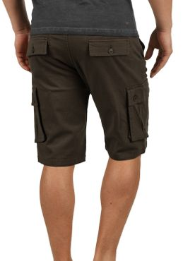 SOLID Laurus Cargo-Shorts – Bild 10