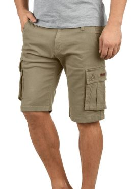 SOLID Laurus Cargo-Shorts – Bild 17