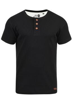 SOLID Toko T-Shirt  – Bild 2