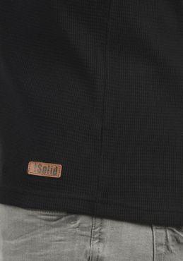 SOLID Toko T-Shirt  – Bild 6