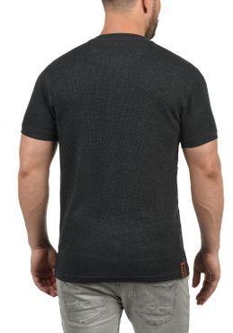 SOLID Toko T-Shirt  – Bild 14