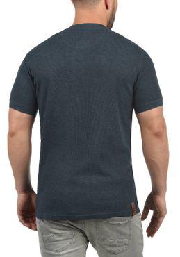 SOLID Toko T-Shirt  – Bild 24