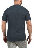 SOLID Toko T-Shirt