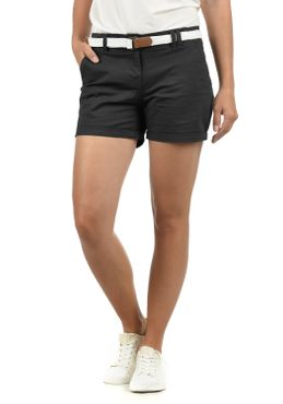 DESIRES Chanett Chino-Shorts – Bild 1