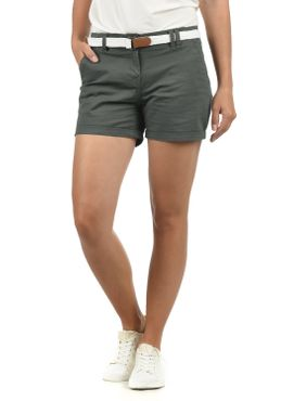 DESIRES Chanett Chino-Shorts – Bild 5