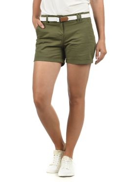 DESIRES Chanett Chino-Shorts – Bild 9