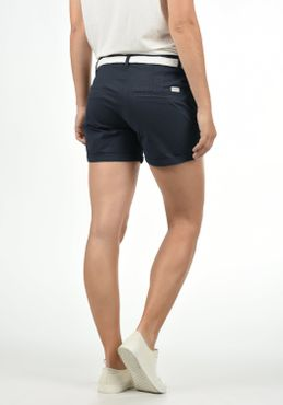DESIRES Chanett Chino-Shorts – Bild 14