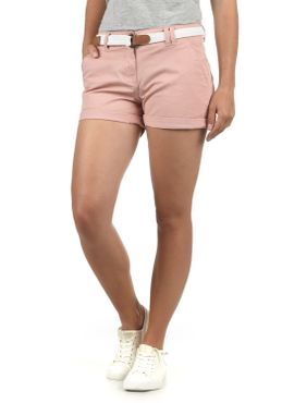 DESIRES Chanett Chino-Shorts – Bild 17