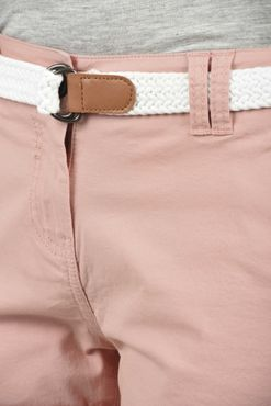 DESIRES Chanett Chino-Shorts – Bild 20