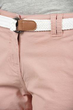 DESIRES Chanett Chino-Shorts – Bild 20