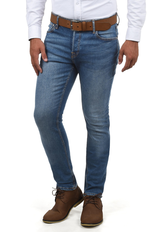 JACK & JONES Ubbo Jeans