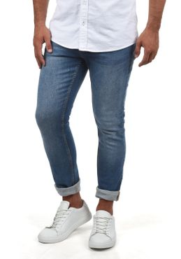 JACK & JONES Ubbo Jeans – Bild 3