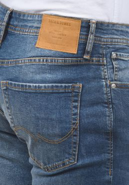 JACK & JONES Ubbo Jeans – Bild 5