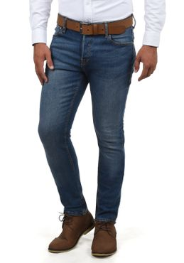 JACK & JONES Ubbo Jeans – Bild 6