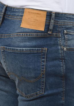 JACK & JONES Ubbo Jeans – Bild 10