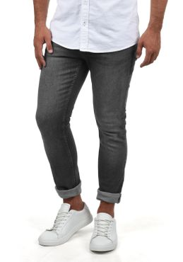 JACK & JONES Ubbo Jeans – Bild 13